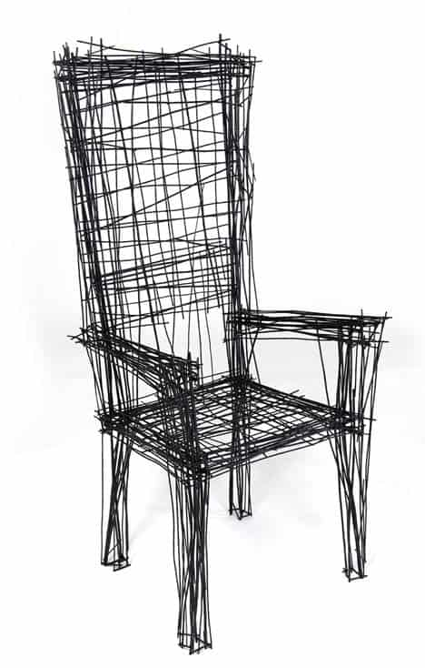drawing-furniture-2