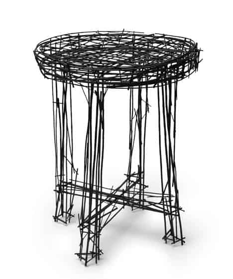 drawing-furniture