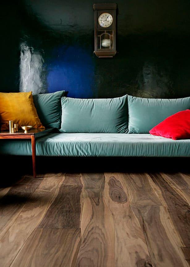 drevena-podlaha-rustikal