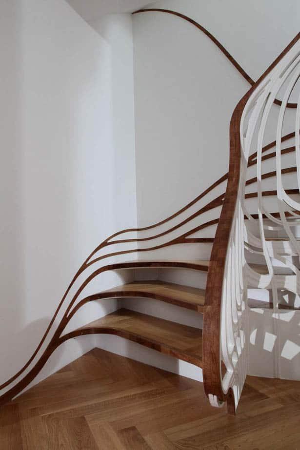 drevene-schody
