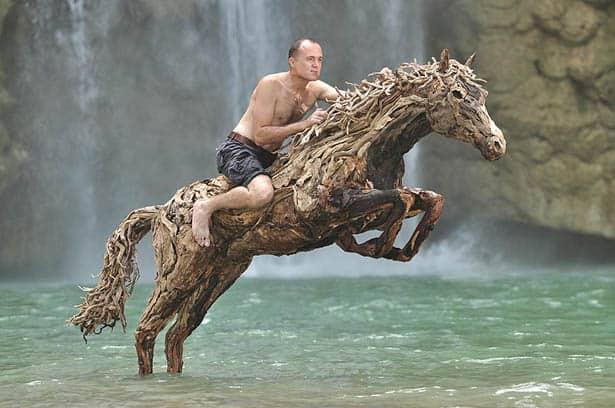 driftwood-horseb