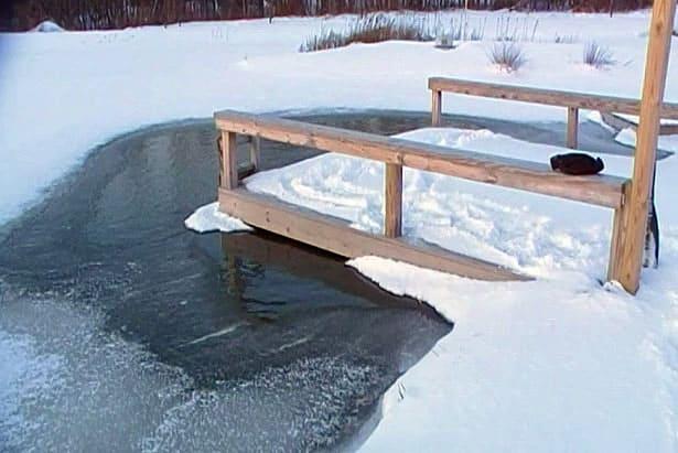 jazierko-v-zime