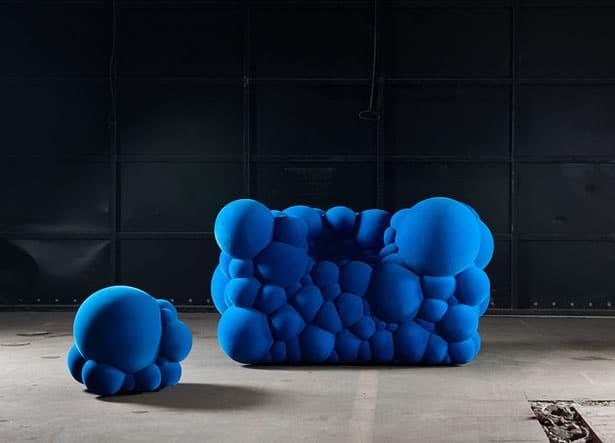 möbel-design-futuristisch-hocker-sofa