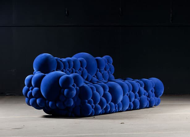 maarten-de-ceulaer-möbelserie-mutation-blau-sofa