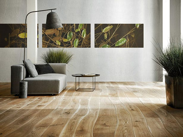 naturally-curved-hardwood-flooring-by-bolefloor