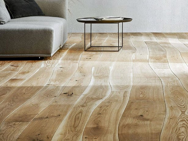 naturally-curved-hardwood-flooring