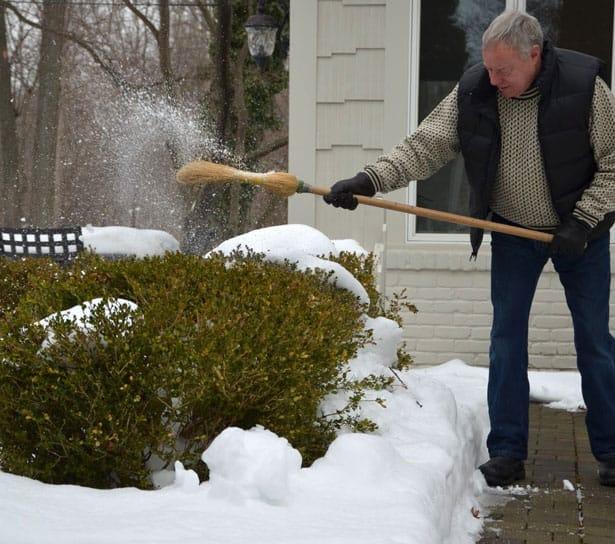 odstranenie-snehu