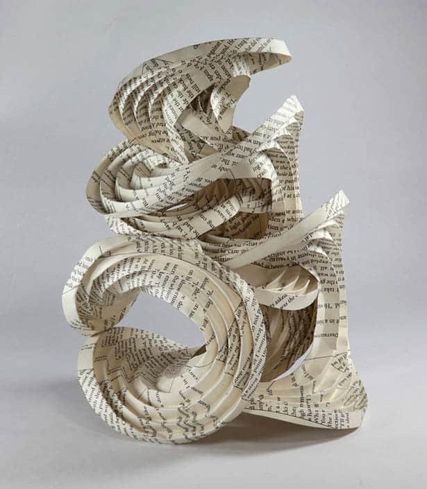 origami-umenie-z-papiera