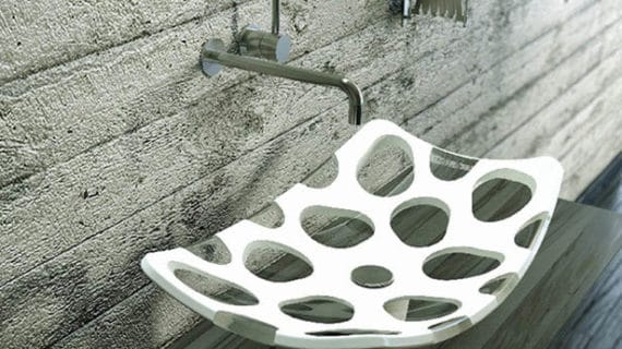 penta-vessel-sink-mac-stopa-features