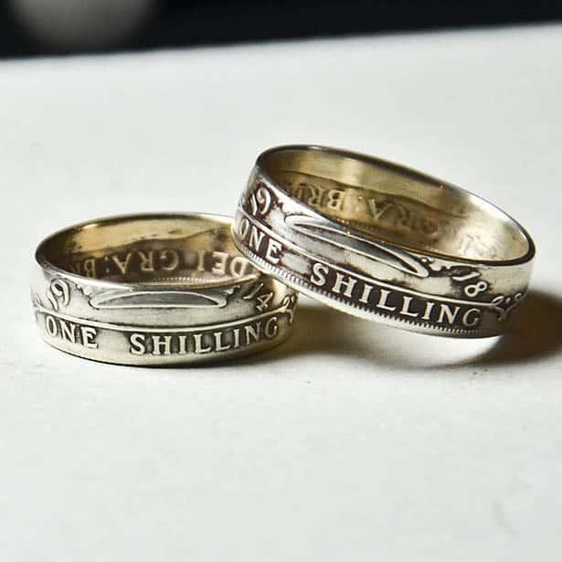 prsten-minca