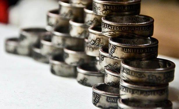 prstene-z-minci