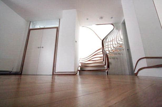schody-v-dome