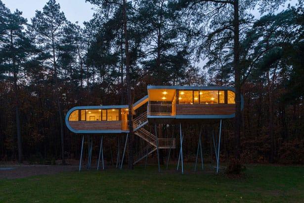 treehouse-belgium
