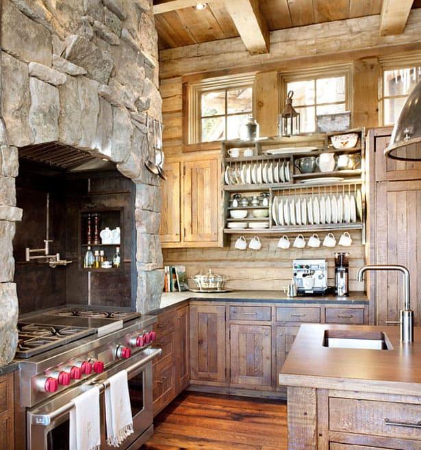 vidiecka-kuchyna