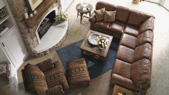 Skutočne štýlové bývanie – ktorý štýl je ten váš?