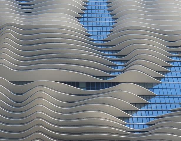 aqua-tower-building