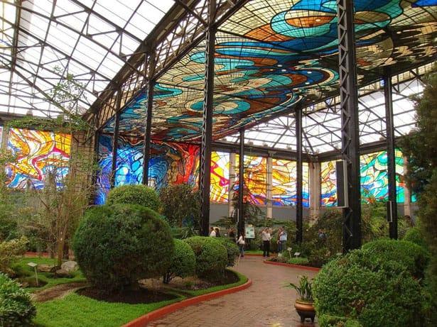 cosmovitral-glass-botanical-garden