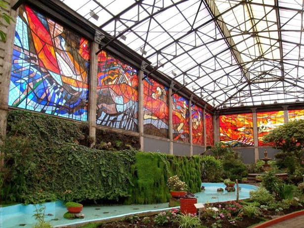 glass-botanical-garden