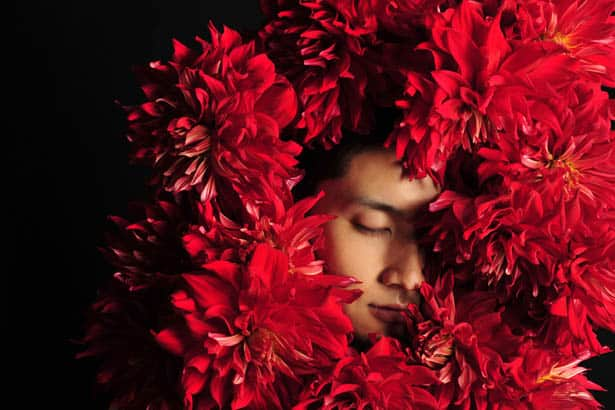 kvety-uces