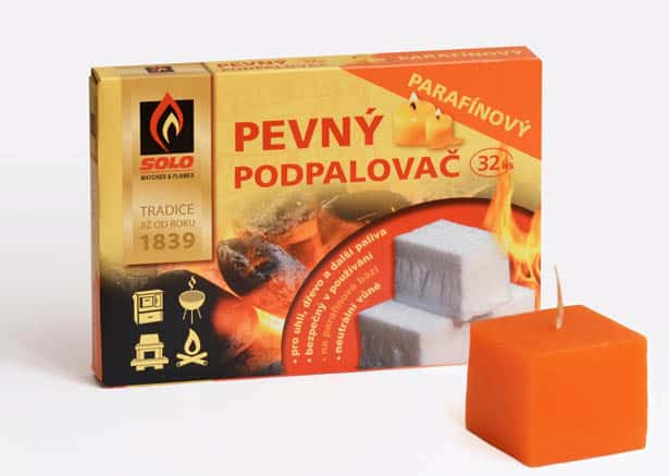 pevny-podpalovac-parafinovy