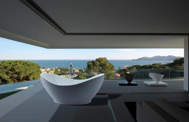 juliet-tub-dizaj