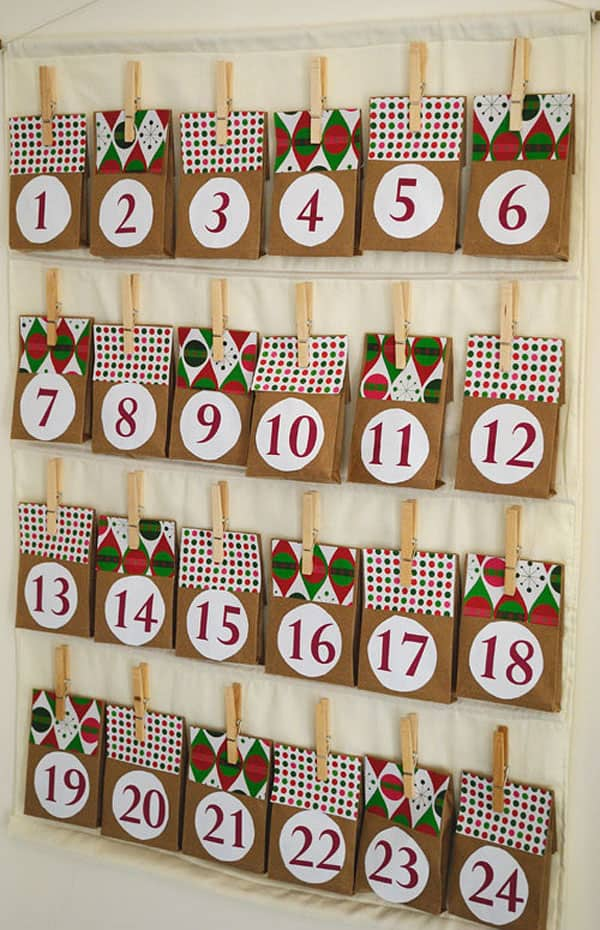 adventny-kalendar