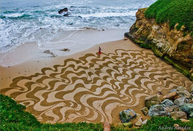 beach-plaz