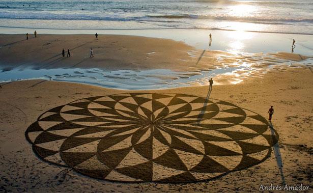 beach-sand-art-andres-amador