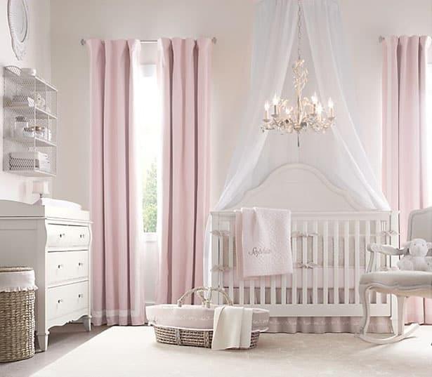 dojcenska-izba
