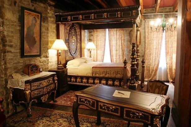 hotel-pierre_du_calvet