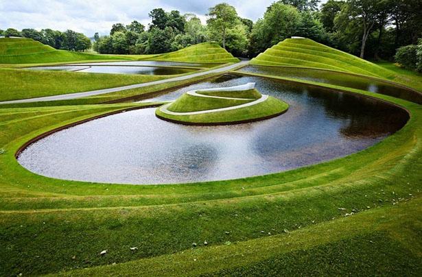 krajinna-architektura