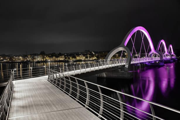 ljusarkitekturslvesborgbridge-2