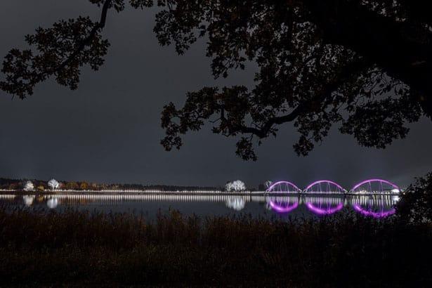 ljusarkitekturslvesborgbridge