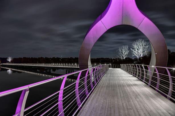 ljusarkitekturslvesborgbridge4