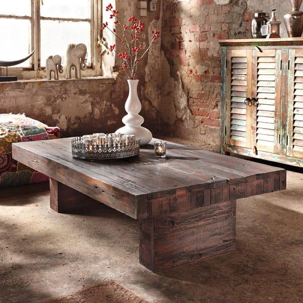 masivny-stol