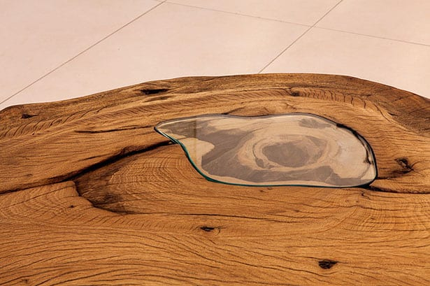 mind-blowing-natural-wood-installations