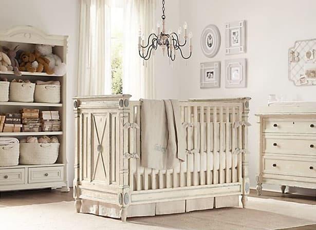 nostalgicka-dojcenska-izba