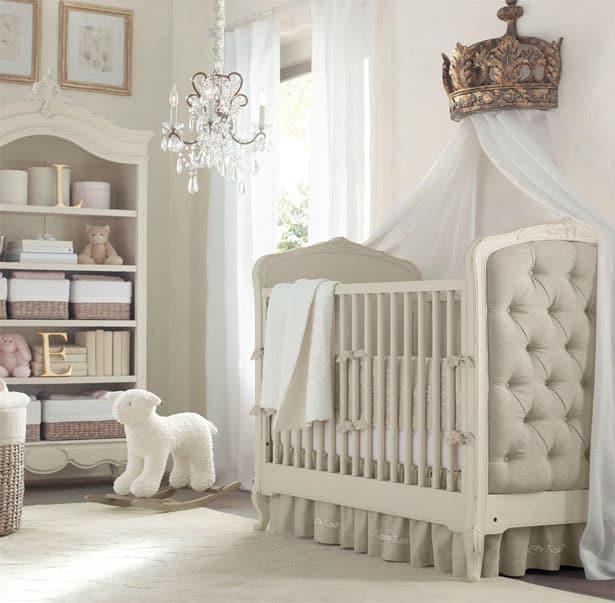 tip-na-dojcensku-izbu