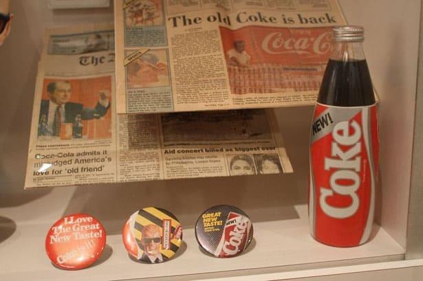 coca-cola-museum-krabice
