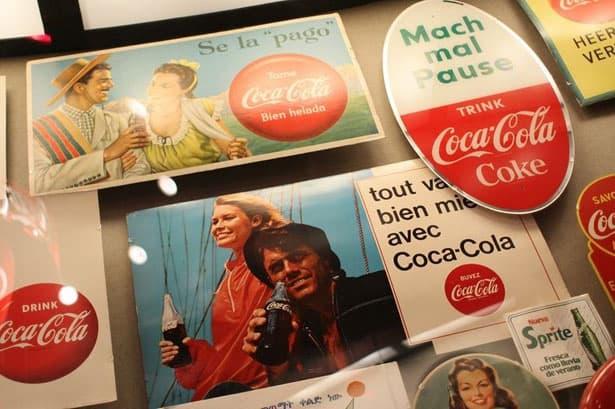coca-cola-museum-5