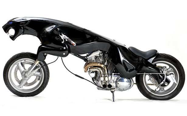motocykel-jaguar