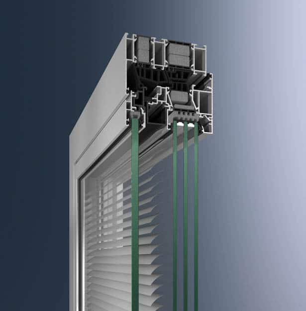 abb1_schueco_aws_cc_si_integrated_ccb_solar_shading