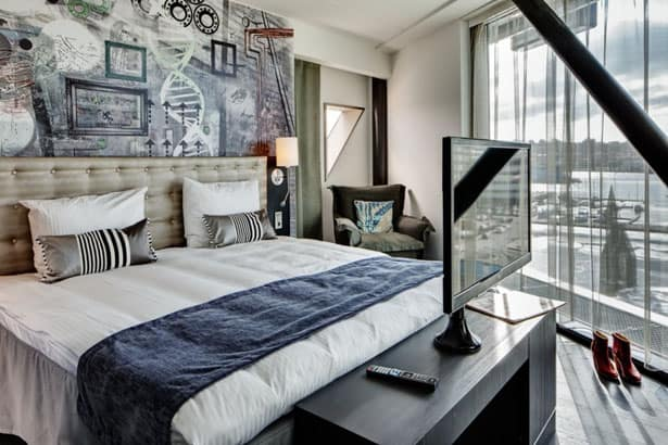 hotel-radisson-12