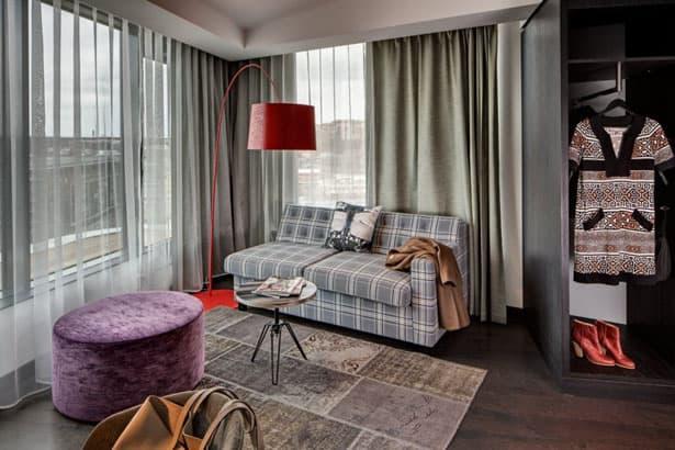 hotel-radisson-2