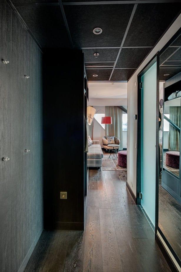 hotel-radisson-9