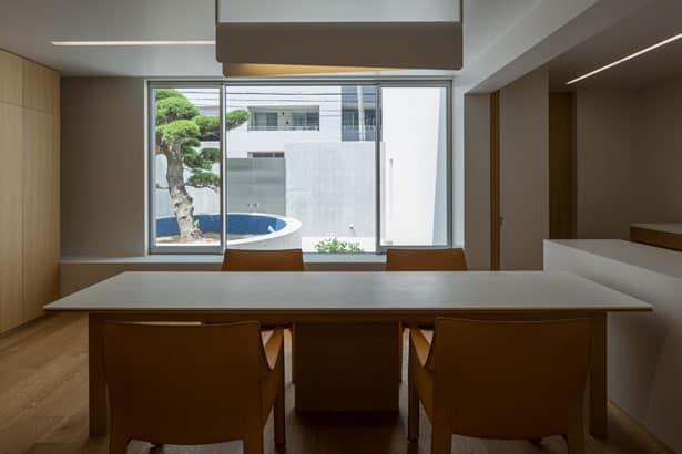 house-for-podocarpus4