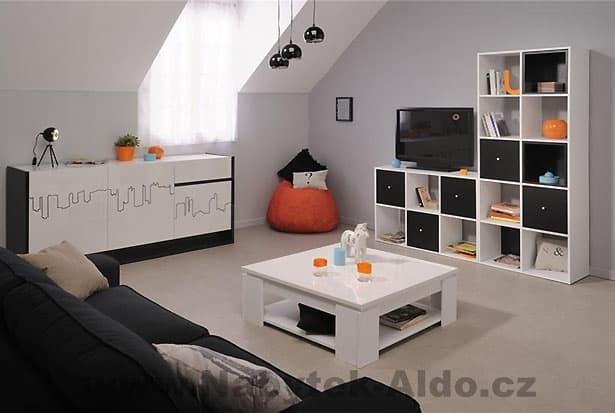 obyvacia-izba