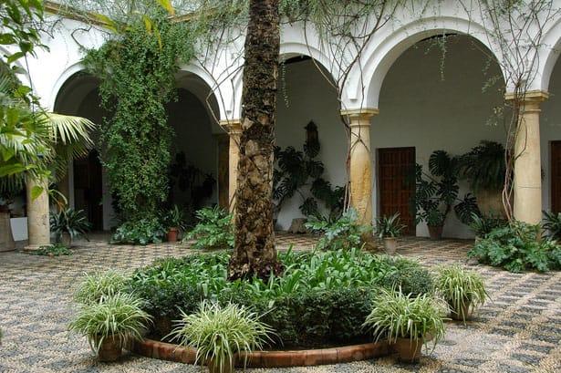 palacio-de-viana