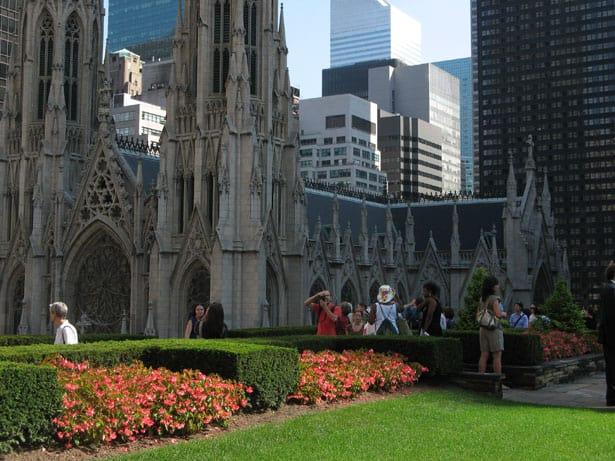 rooftop_garden-new-york