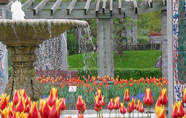 fontana-turecko